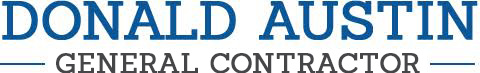Donald Austin General Contractor